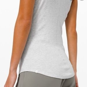 Full Day Ahead tank lululemon